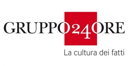 Gruppo24Ore