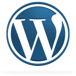wordpress-optimization per principianti