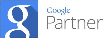 Google parter
